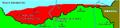 Baranyai Köztársaság.png