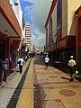 Barbados, Karibik - Bridgetown, Swan Street - panoramio.jpg
