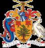 Znak Barbadosu