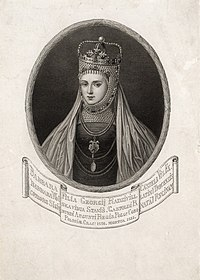 Barbara radziwill 16th century.jpg