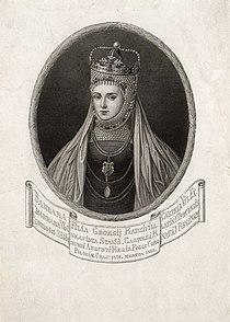 Barbara radziwill 16th century.jpg