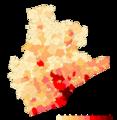 Barcelona Poblacion-2018.png