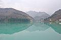 Barcis - 20140402 - Lago de Barcis 4.jpg