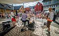 Bare Barn Band under Canal Street 2015.jpg