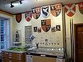Barnet Museum 07.JPG