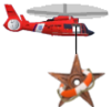 Barnstar search rescue 02.png