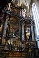Barokovy oltar.JPG