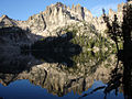 Baron Lake Idaho.jpg