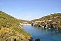Barrage à Sainte-Croix-du-Verdon.jpg