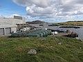 Barratlantic fish Factory jetty (geograph 3197933).jpg