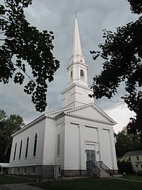 Barre Congregational Church, Barre MA.jpg