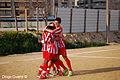 Barreirense vs Linda-a-Velha Juniores (3306784982).jpg