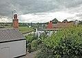 Barrel Well Hill - geograph.org.uk - 1336836.jpg