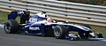 Barrichello Williams Jerez (cropped).jpg