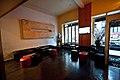 Bars of New York City (4027129761).jpg