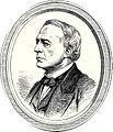 Barthélémy-Saint-Hilaire-portrait-E.jpg