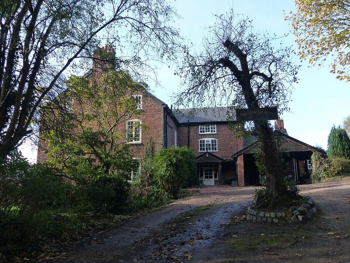 Bartington Hall Farmhouse.jpg