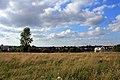 Bartoszyce od strony E (wschodniej). - panoramio.jpg