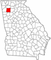 Bartow County Georgia.png