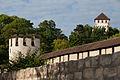 Basel-Stadtmauer.jpg
