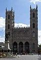 Basilique Notre-Dame 2 (7884156374).jpg