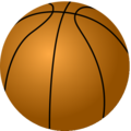 Basketball ball without shadow.png