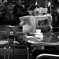 Basler Zeitung by Thomas Leuthard.jpg