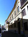 Bassignana-municipio1.jpg