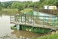 Bassin de Coupières rempli suite a l'inondation du 31 mai 2016 à Gif-sur-Yvette - 07.jpg