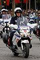 Bastille Day 2014 Paris - Motorised troops 004.jpg
