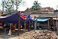 Batai Chandi Mandir - Bataitala - Howrah 2014-04-12 0057.JPG
