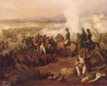 Bataille de Porto.png