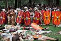 Batalla entre castrexos e romanos.jpg