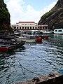 Batanes Boat Shelter Port.jpg