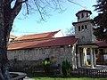 Batkun monastery 2019-03-24 12.jpg