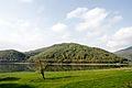 Batllava lake V.jpg