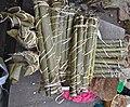 Baton de manioc du Village.jpg