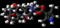 Batrachotoxin-3D-balls-1.png