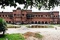 Battali Railway Station (01).jpg