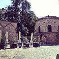 Battistero degli Ariani, Ravenna (RA).JPG