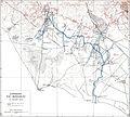 Battle of Cisterna Plan.jpg