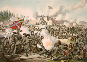 Battle of Fort Sanders.png