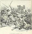 Battle of Najafgarh.jpg