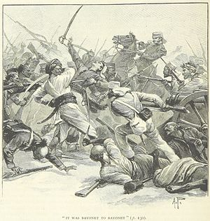 Battle of Najafgarh.jpg