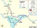Battle of Red Cliffs 208 extended map-fa.jpg