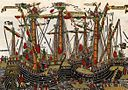 Battle of Zonchio 1499.jpg