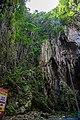 Batu Caves. Temple Cave. Upper part. 2019-12-01 11-08-14.jpg