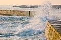 Batz-sur-Mer Digue.jpg