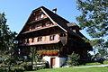 Bauernhaus, Unter Rot, Ruswil IMG 4988.jpg