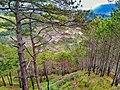 Bauko Peaks in Benguet - 7.jpg